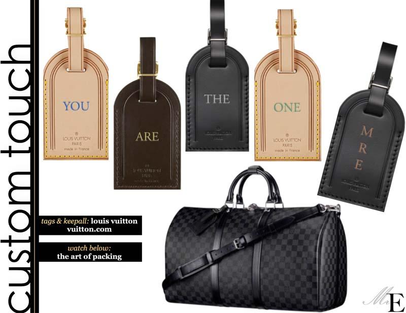 18765452506d8 Louis Vuitton: The Art of Packing – Mr Essentialist