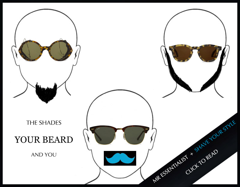 shave-your-style-mr-essentialist