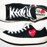 converse-commes-des-garcons-mr-essentialist