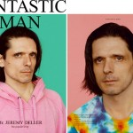 fantastic-man-spring-summer-2013-mr-essentialist