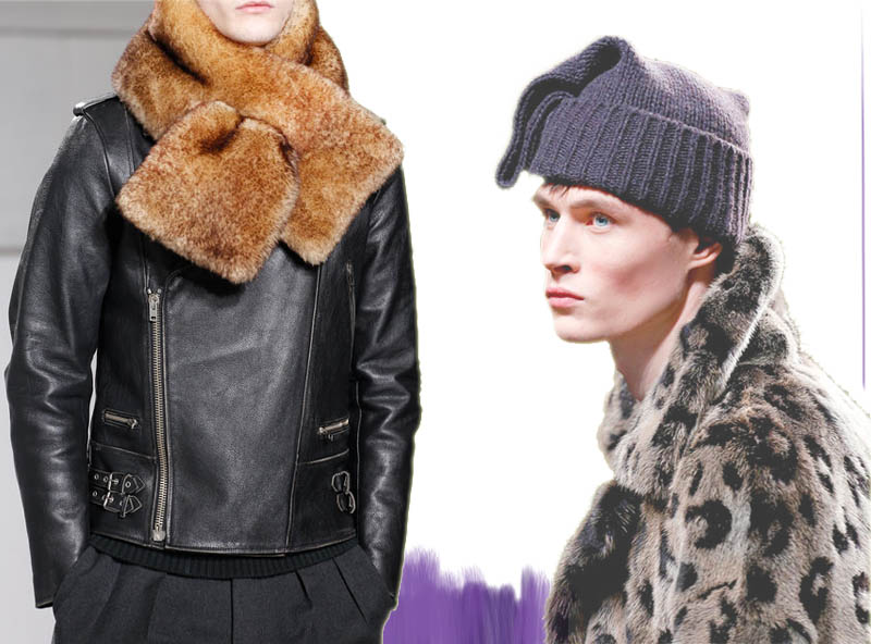 martin-margiela-louis-vuitton-mens-fur