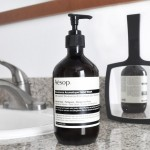 aesop-reverence-aromatique-hand-wash