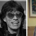 Mick-Jagger-Sunglasses