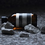 aesop-parsley-seed-facial-cleanser