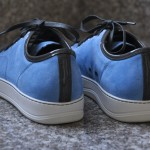 lanvin-classic-blue-sneakers