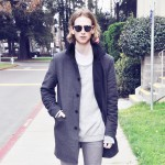 vince-camuto-mens-coat