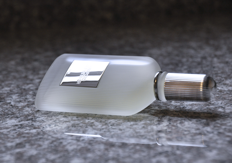 grey-vetiver-review-tom-ford