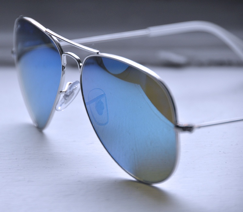 f2b3522d5b Customize Ray Bans Aviators « Heritage Malta