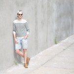 mens-summer-stripes