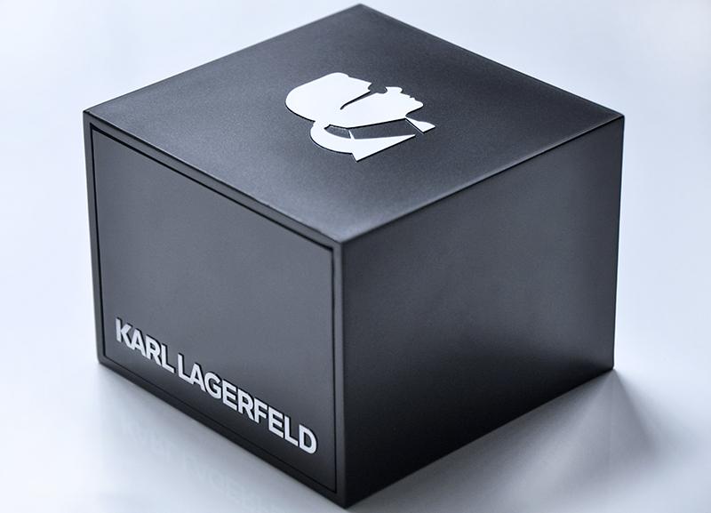 win this karl lagerfeld kurator watch mr essentialist win this karl lagerfeld kurator watch