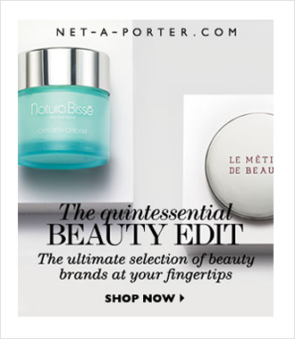 Net-A-Porter.com | Irresistible fashion, delivered to your door