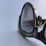 black-gold-cutler-and-gross-sunglasses