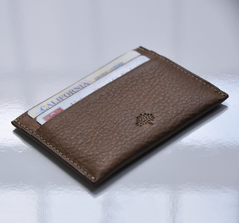 mulberry leather card wallet - Best Card Holder Wallet