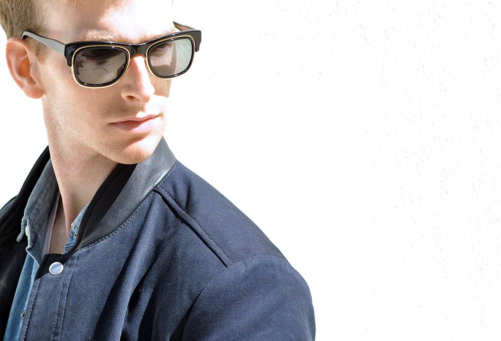 ad12a81c75d1 reiss-leather-jacket cutler-and-gross-mens-sunglasses ...