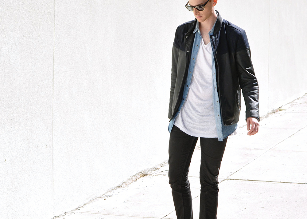 fall-acne-jeans-reiss-leather-jacket
