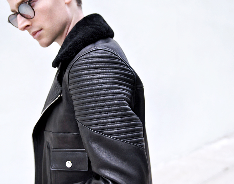 givenchy-leather-coat-mr-porter