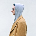 hoodie-layered-menswear-style