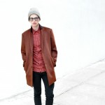 mens-coat-winter-style