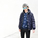 moncler-winter-mens-style