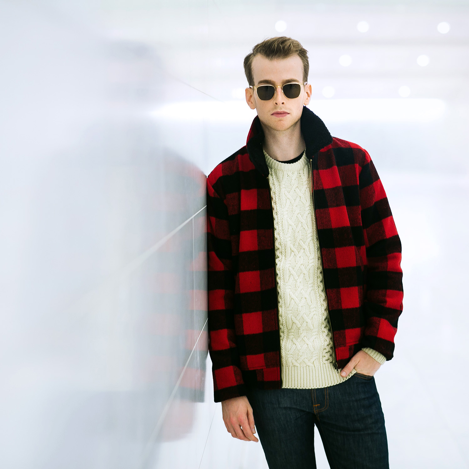 fall-plaid-mens-style