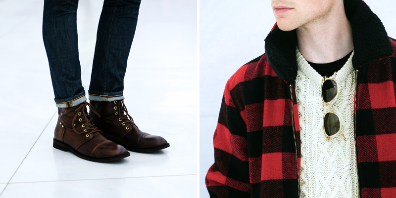 mens-fall-outfit-style