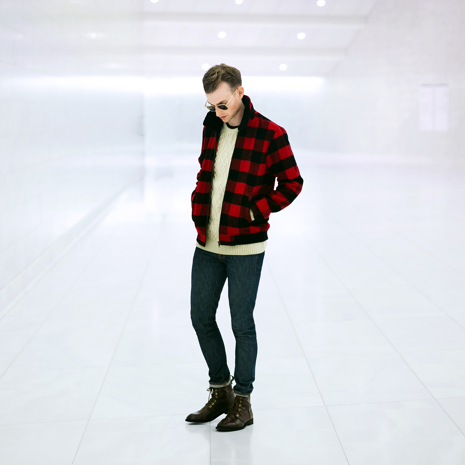 plaid-menswear-outfit