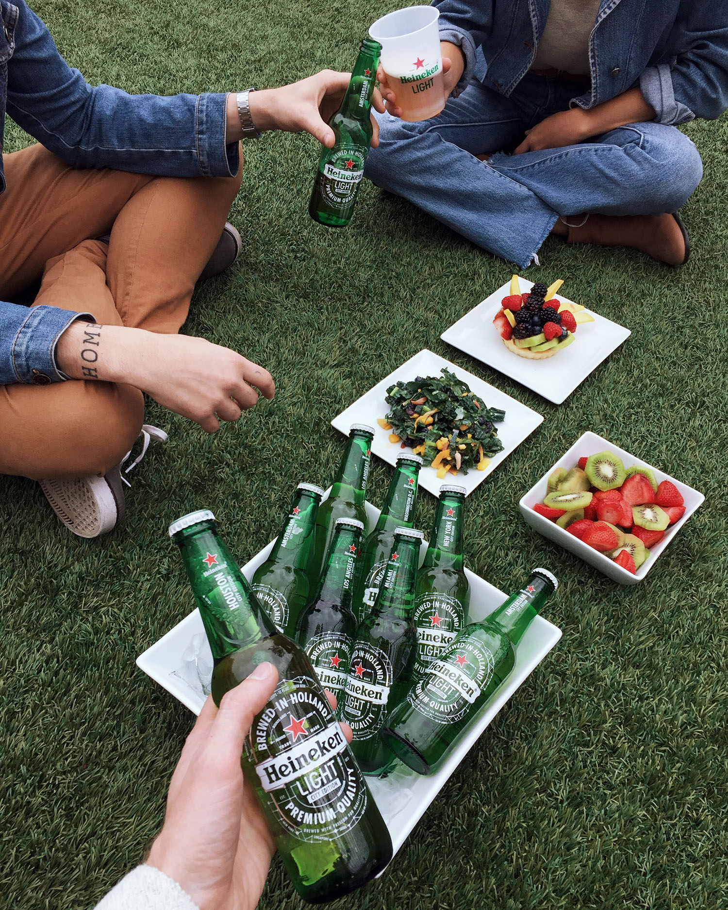heineken-light-beer
