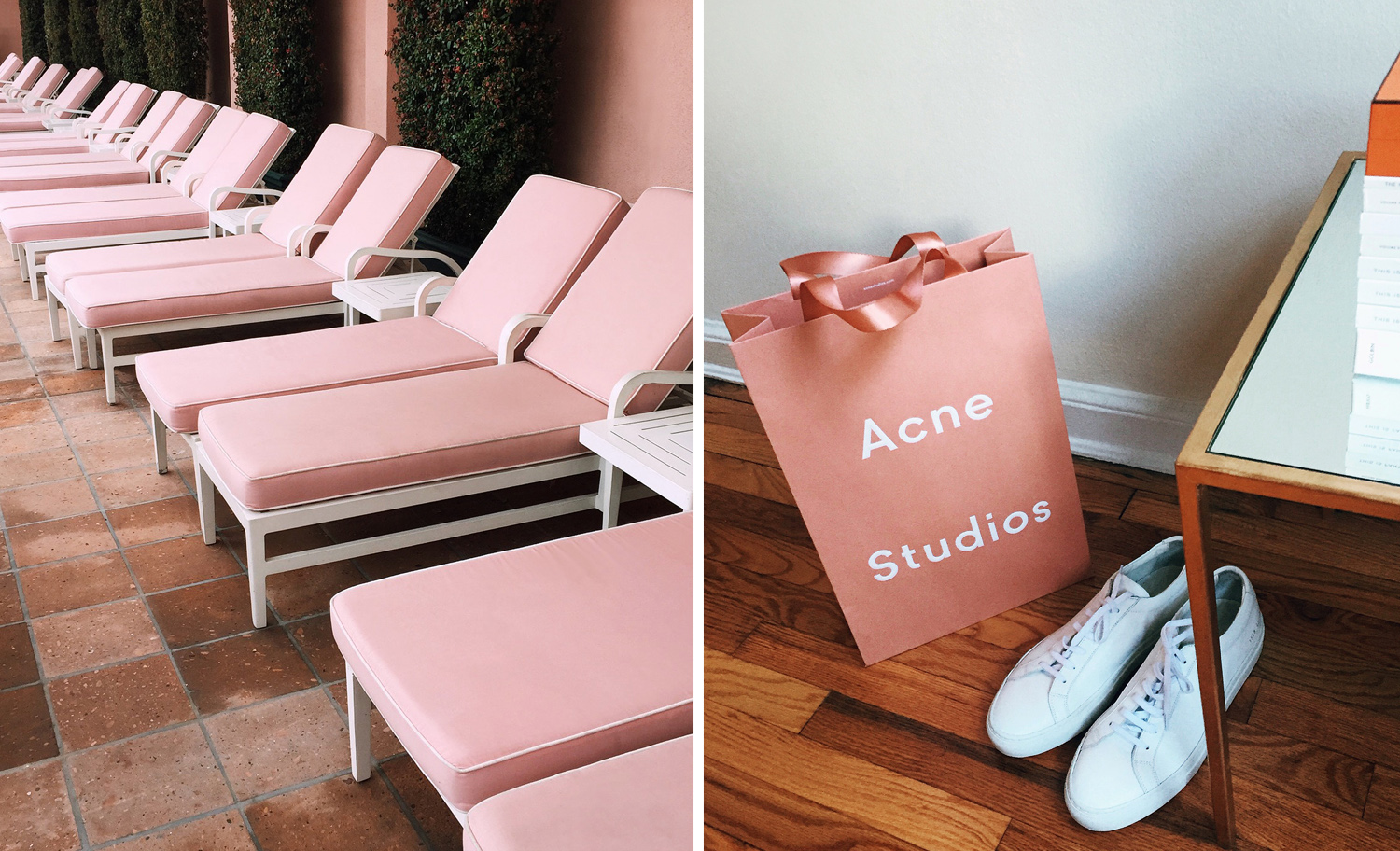 dusty-pink-acne-studios