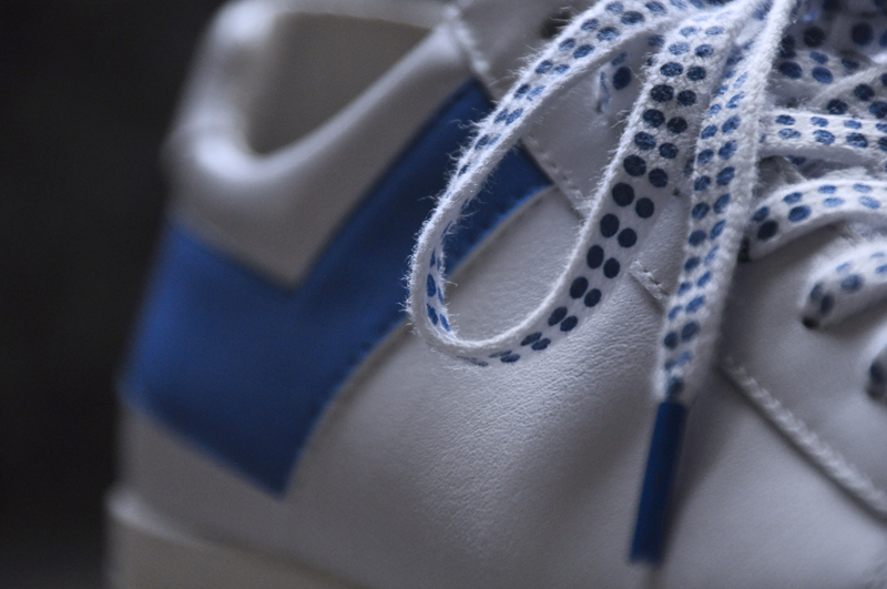 colette-pony-sneakers-limited-edition