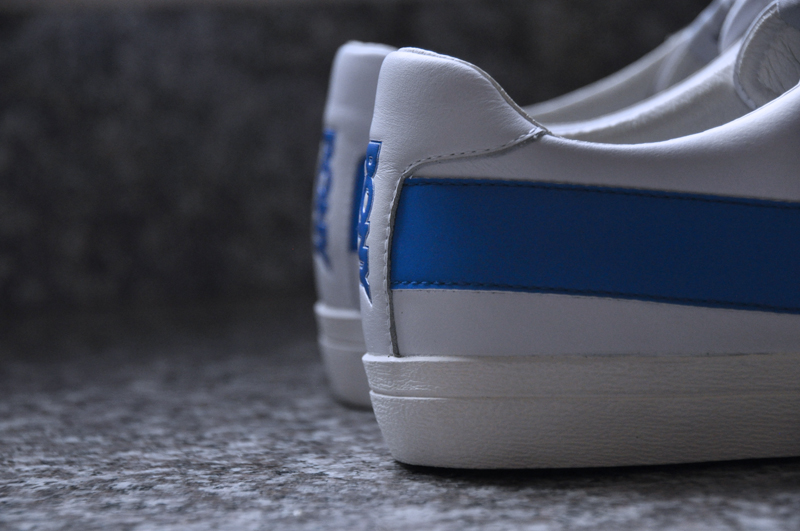 colette-pony-sneakers