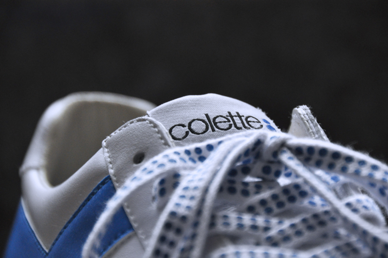 colette-sneakers