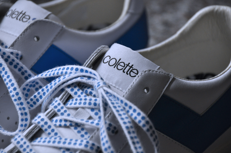 limited-edition-colette-pony-sneakers