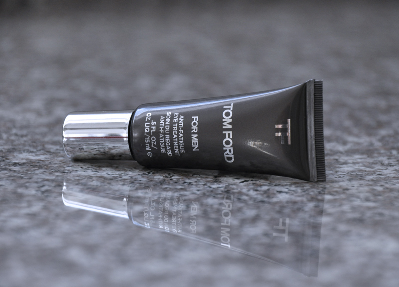 tom-ford-eye-cream-for-men
