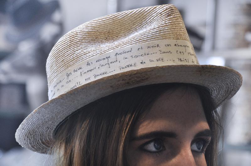 ... jessica-craig-nick-fouquet-hat ... df919f79bdd5