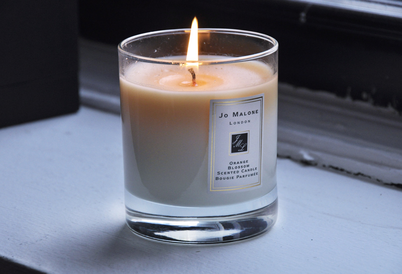 Jo-Malone-Orange-Blossom-Scented-Candle