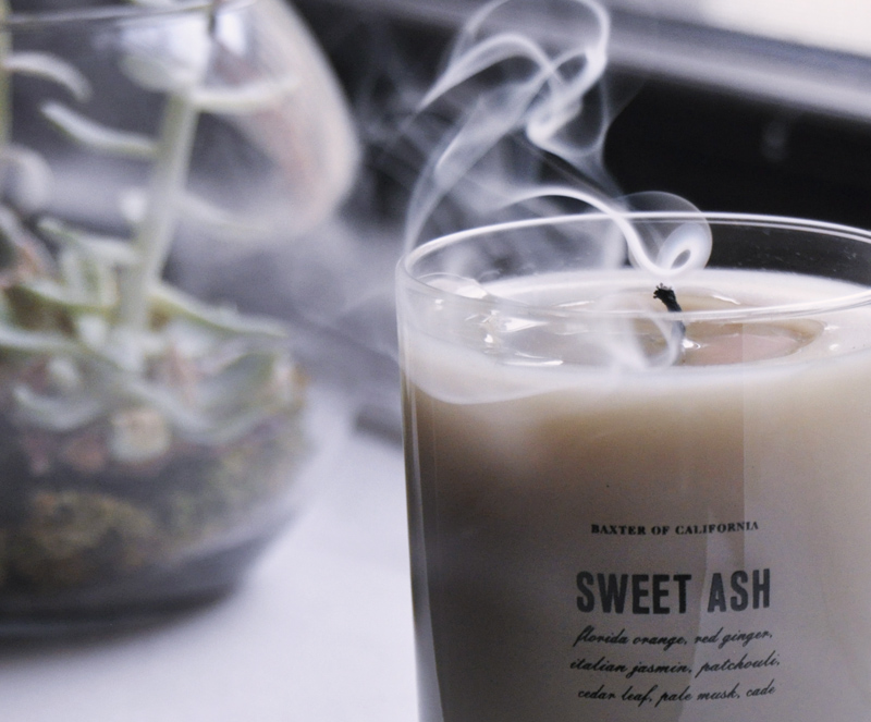 baxter-of-california-sweet-ash-candle