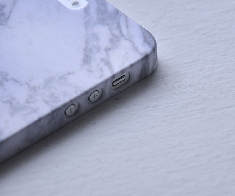 custom-marble-iphone-case