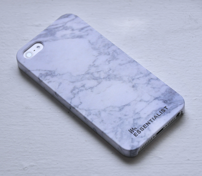 The Custom iPhone Case Giveaway