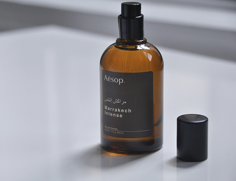 aesop-fragrance-marrakech-intense