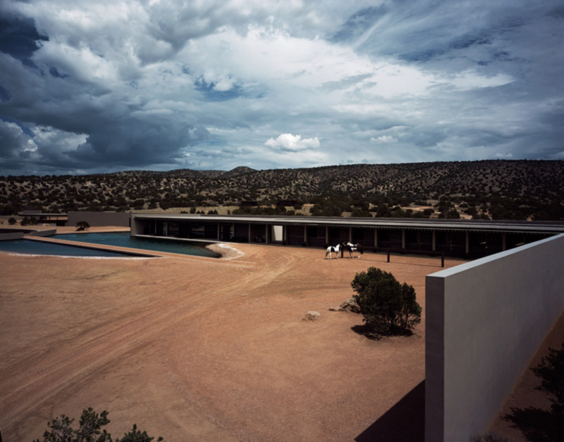 tom-ford-new-mexico-ranch-tadao-ando