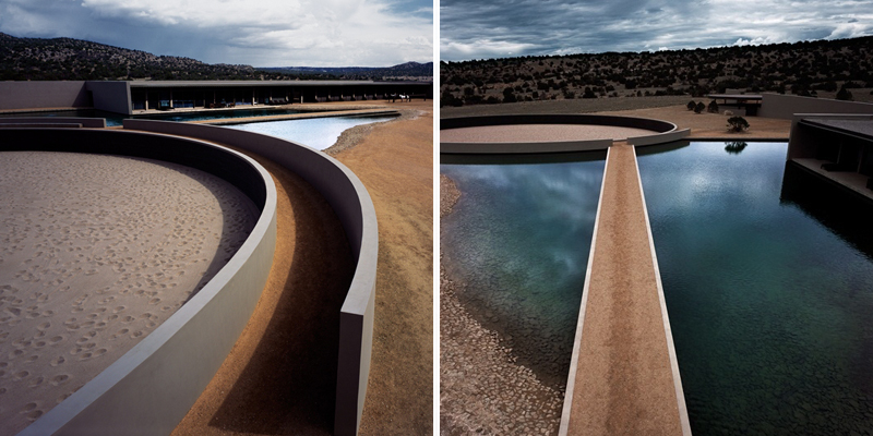 tom-ford-tadao-ando-architect