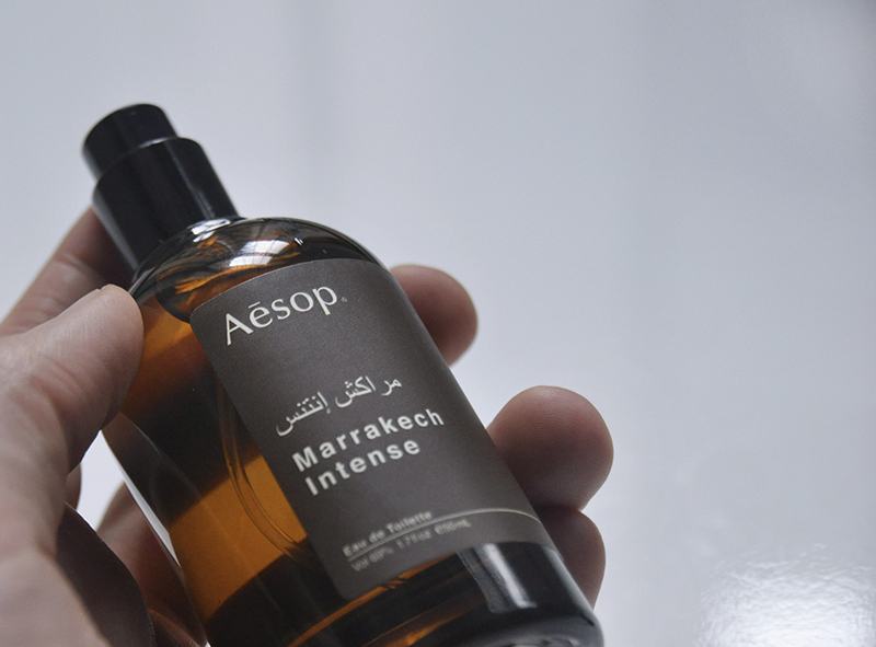 aesop-marrakech-intense-scent