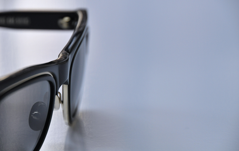 cutler-and-gross-sunglasses-for-men