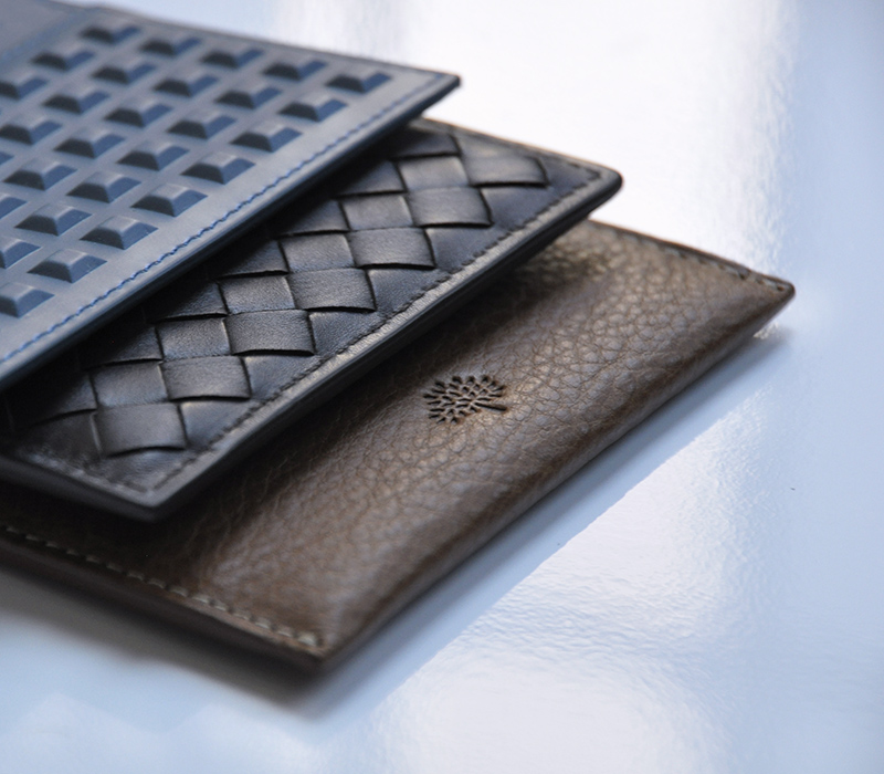 leather-card-wallets