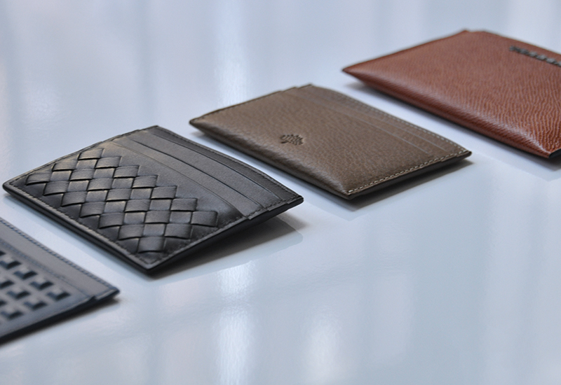 luxury-leather-credit-card-holders