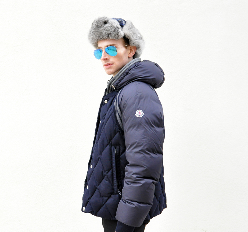 moncler-mens-style