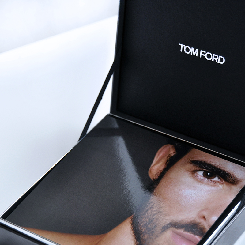 tom-ford-beard-oil-for-men