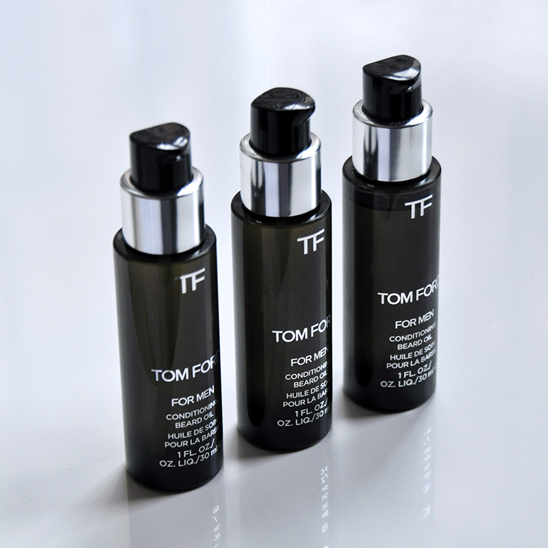 tom-ford-beard-oils-for-men