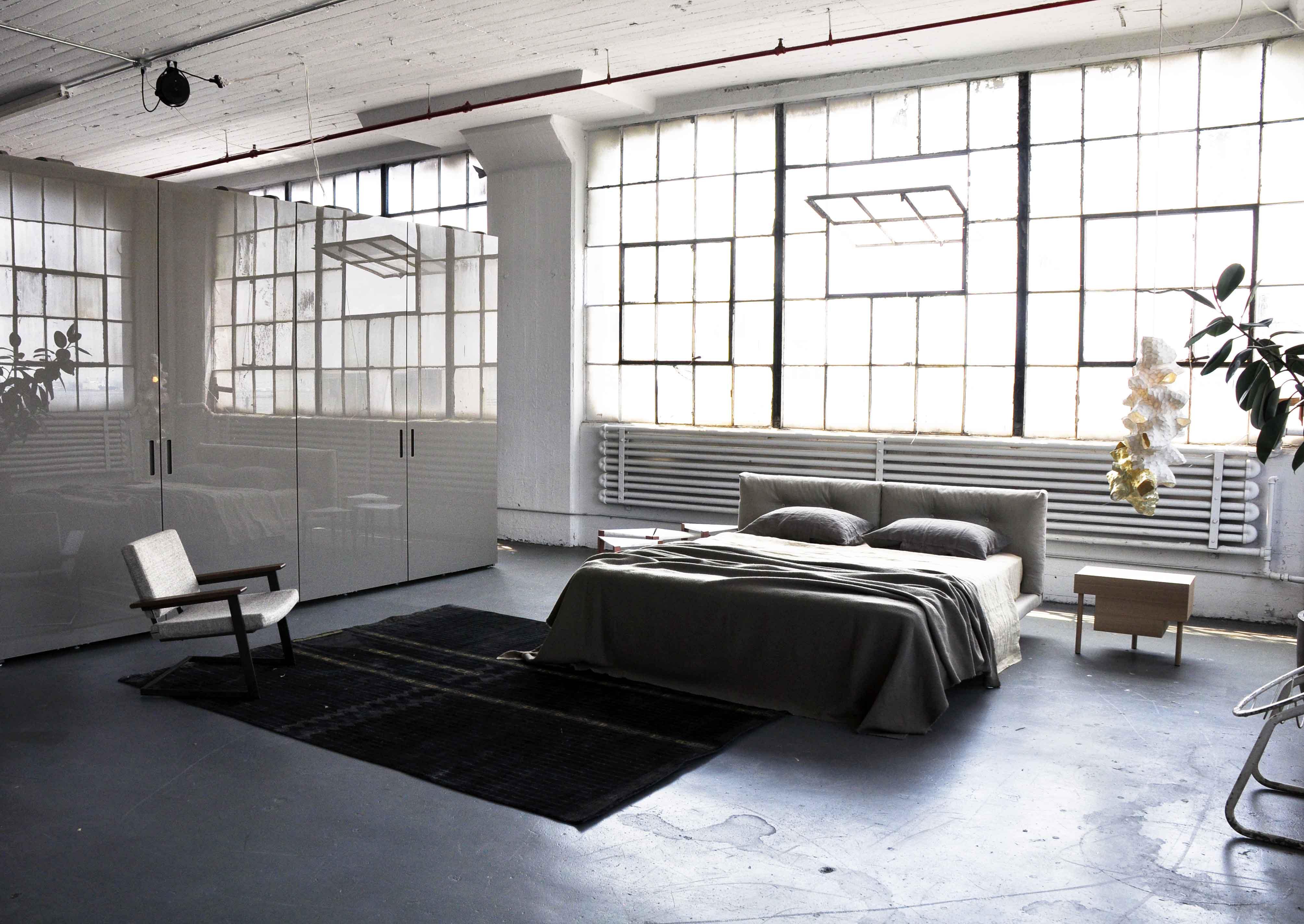 Design Piero Lissoni.Piero Lissoni Architect Designer Mr Essentialist