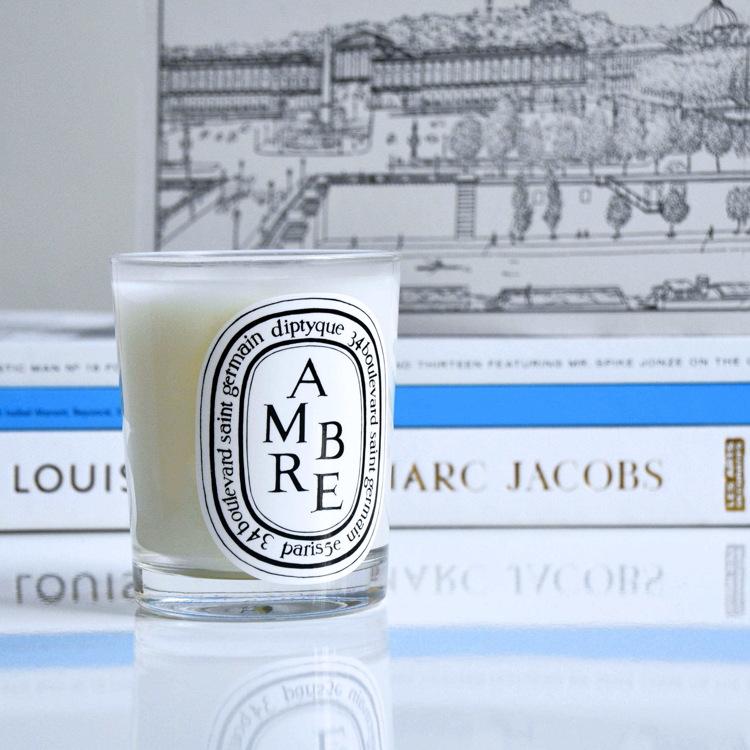 ambre-diptyque-scented-candle